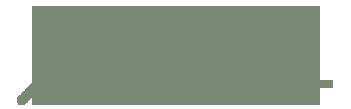 les-couvertures-d-aquitaine-logo